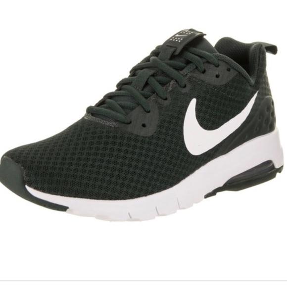 Nike Shoes   Womens Air Max Motion Lw